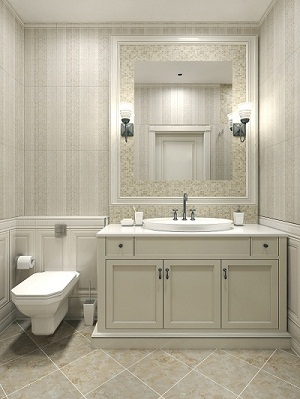 Bathroom Renovation Pricing Guide How Much Does A Bathroom Cost In Brisbane